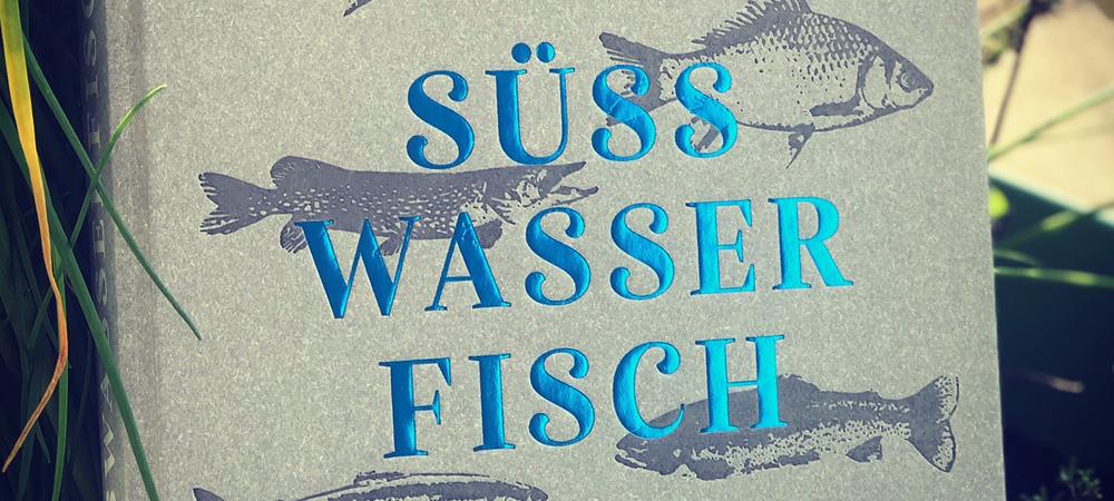 """Mondi präsentiert """"Fallstudie mit Fisch"""""""