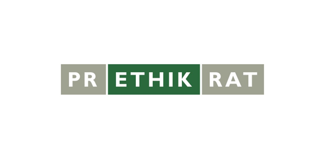 PR Ethik Rat
